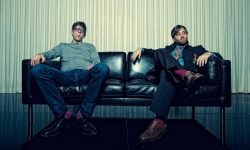 The Black Keys Full hd wallpapers
