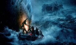 The Finest Hours HD pictures