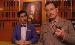 The Grand Budapest Hotel Full hd wallpapers