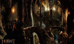 The Hobbit: The Desolation Of Smaug full hd wallpapers