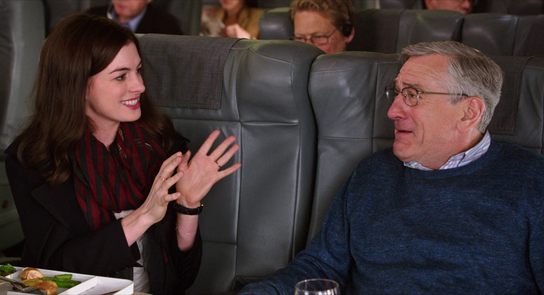 The Intern Full hd wallpapers