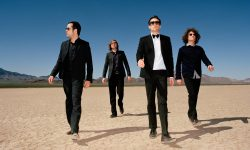 The Killers Full hd wallpapers