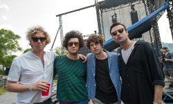 The Kooks Full hd wallpapers