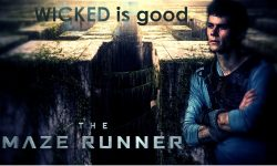 The Maze Runner full hd wallpapers