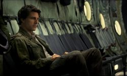 The Mummy HD pictures