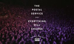 The Postal Service Full hd wallpapers