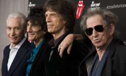 The Rolling Stones Full hd wallpapers