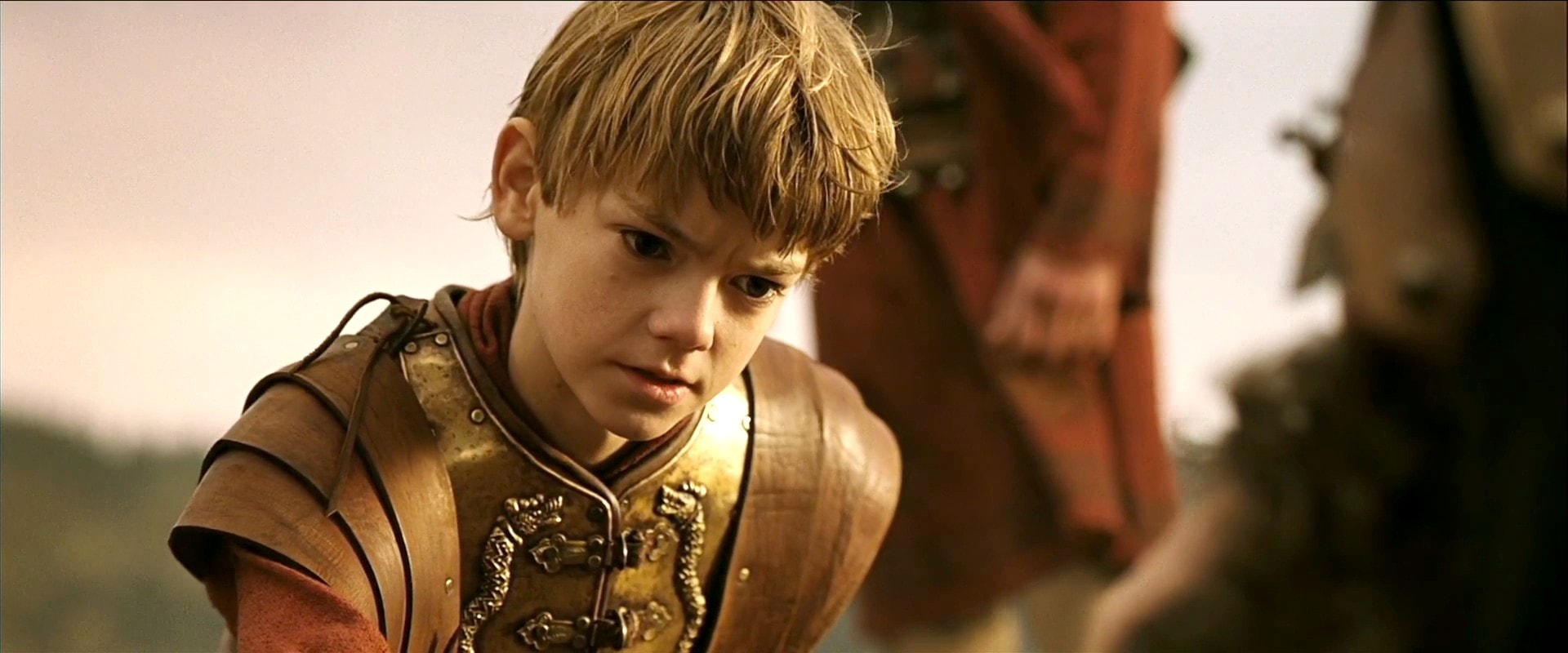 Thomas Brodie-Sangster Full hd wallpapers