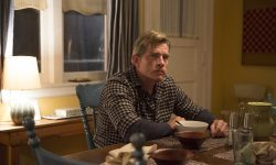 Thomas Haden Church Full hd wallpapers