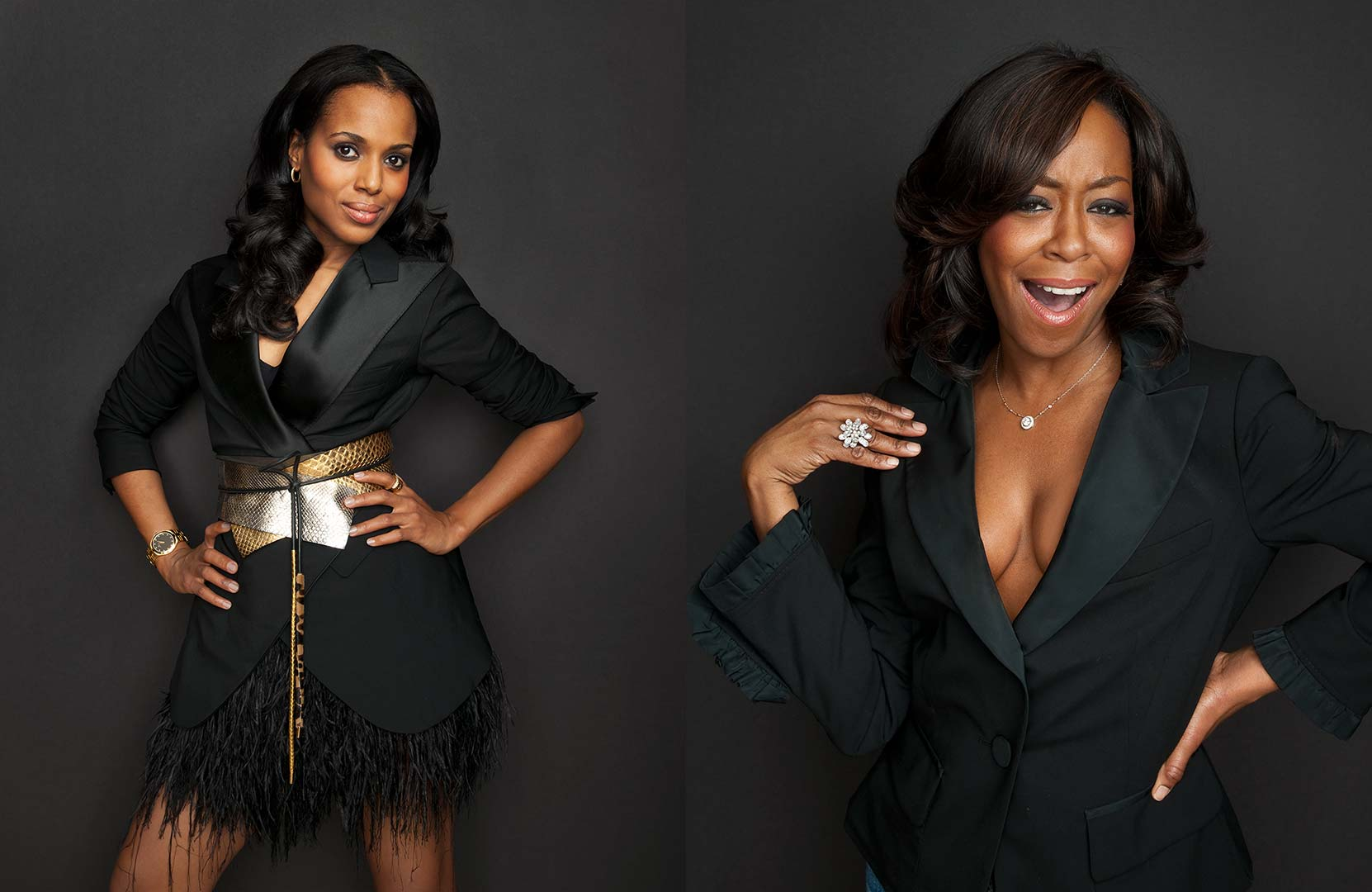 Tichina Arnold Full hd wallpapers