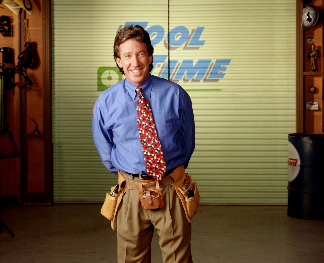 Tim Allen Full hd wallpapers