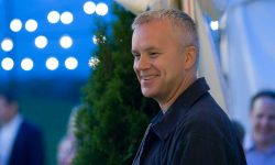 Tim Robbins Full hd wallpapers