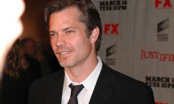 Timothy Olyphant Full hd wallpapers