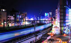 Tokyo full hd wallpapers