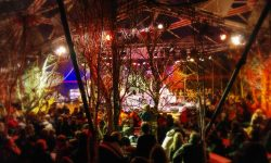 Tollwood Winterfestival Full hd wallpapers