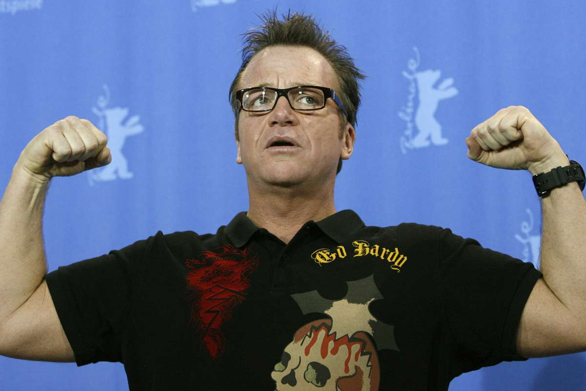Tom Arnold Full hd wallpapers