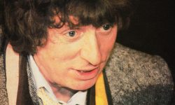 Tom Baker Full hd wallpapers