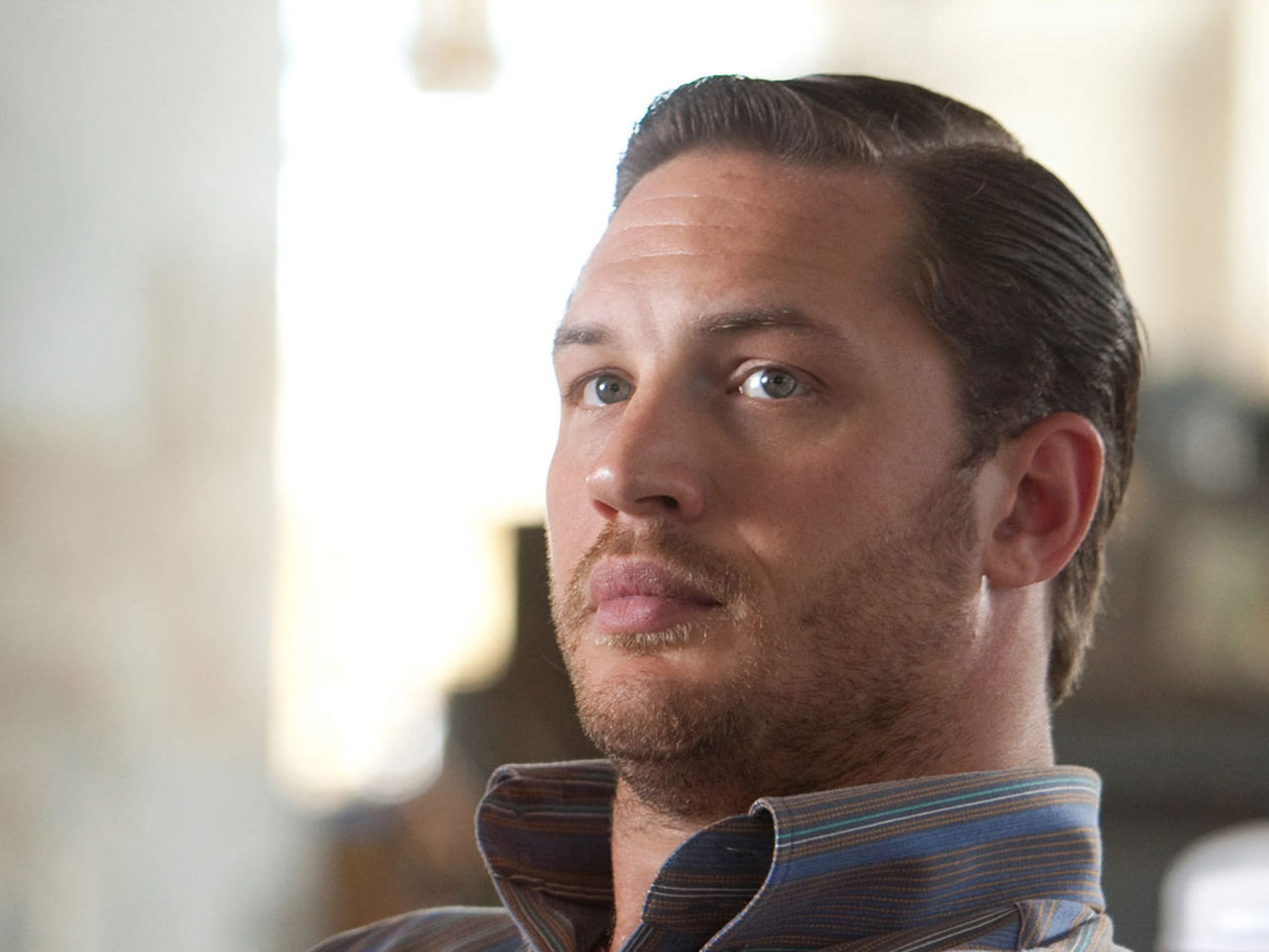 Tom Hardy Full hd wallpapers