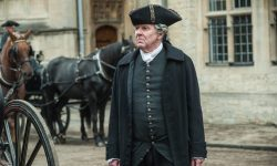 Tom Wilkinson Full hd wallpapers