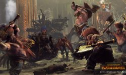 Total War: Warhammer Full hd wallpapers