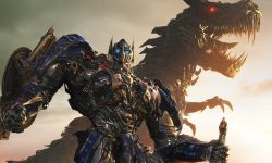 Transformers: Age Of Extinction full hd wallpapers