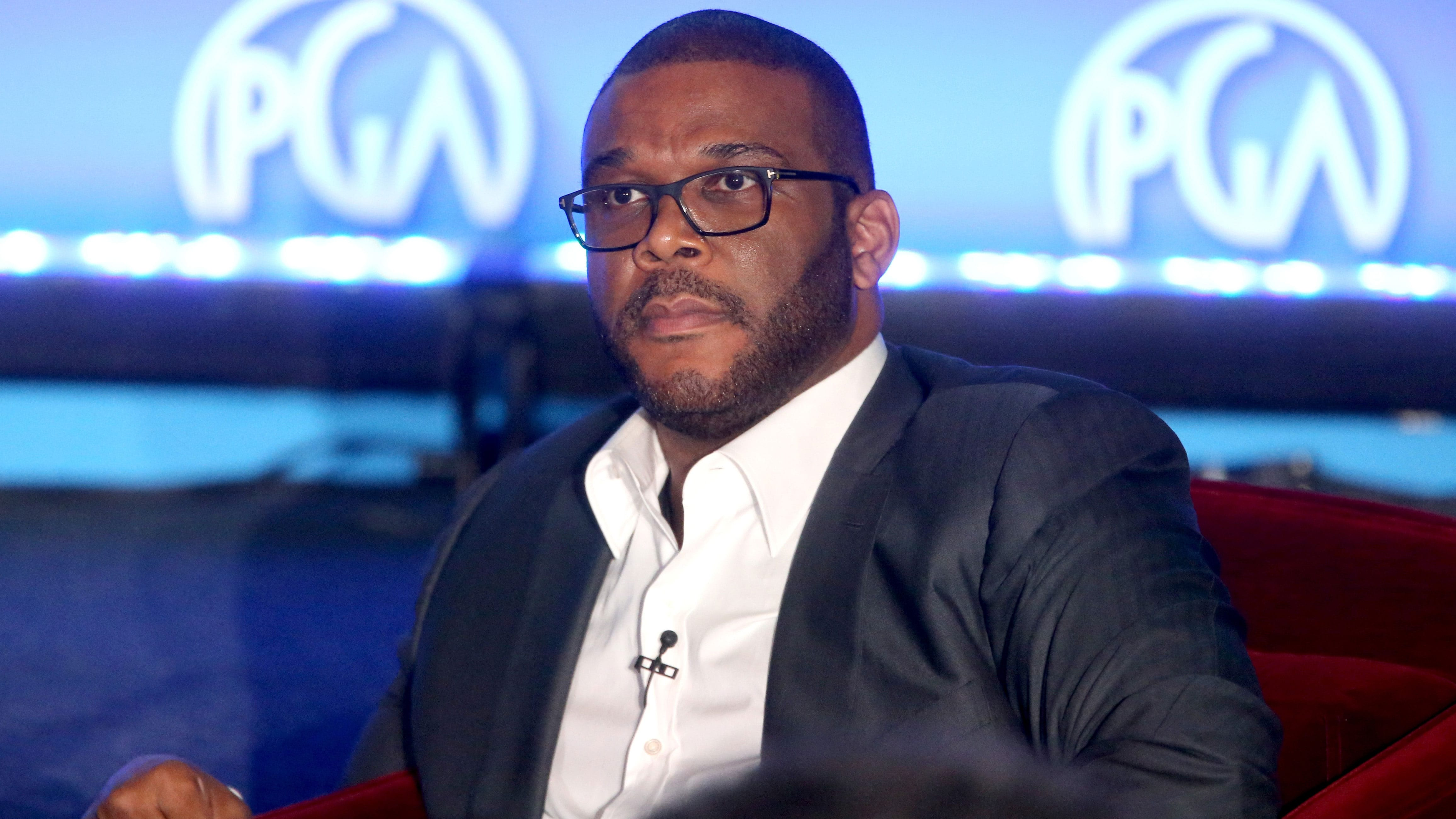 Tyler Perry Full hd wallpapers