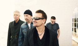 U2 Full hd wallpapers