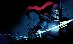 Undertale Full hd wallpapers