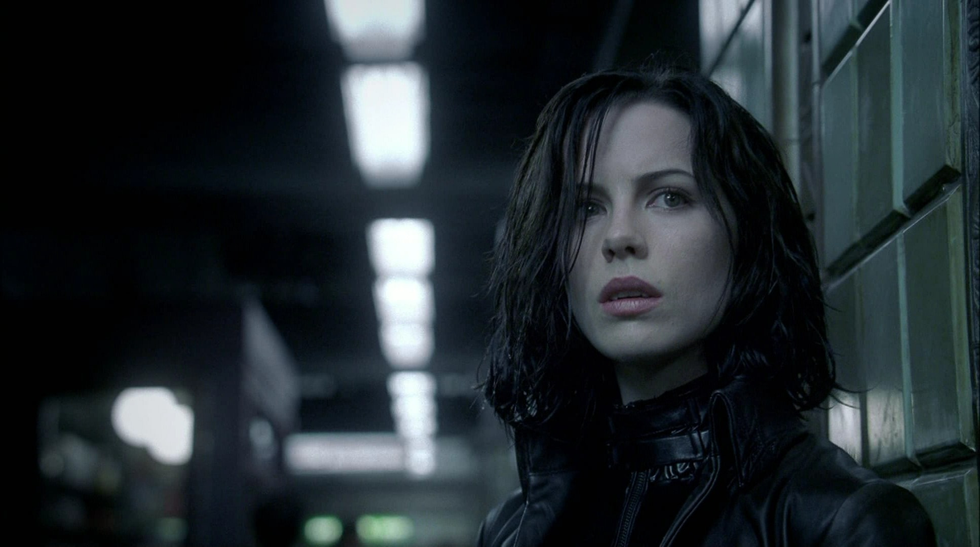 Underworld: Blood Wars Full hd wallpapers