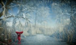 Unravel Full hd wallpapers