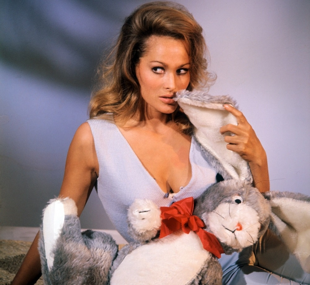 Ursula Andress Full hd wallpapers