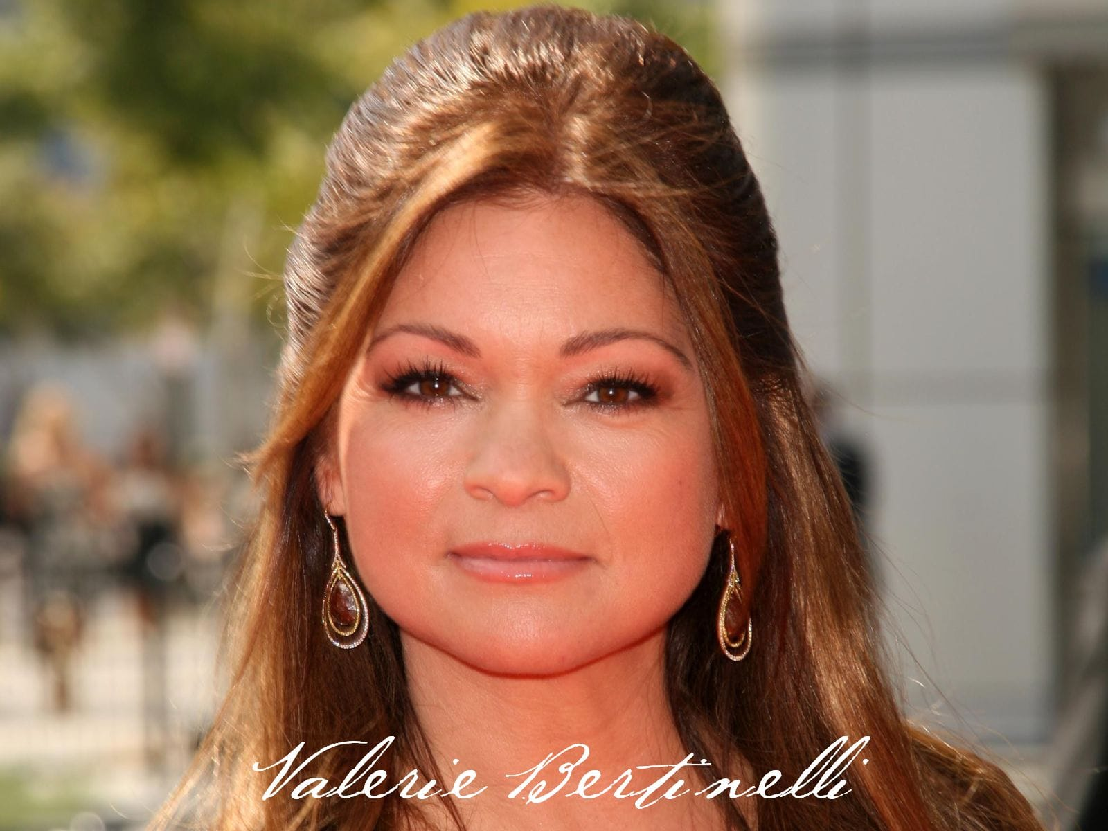 Valerie Bertinelli Full hd wallpapers