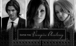 Vampire Academy Full hd wallpapers