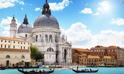 Venice full hd wallpapers