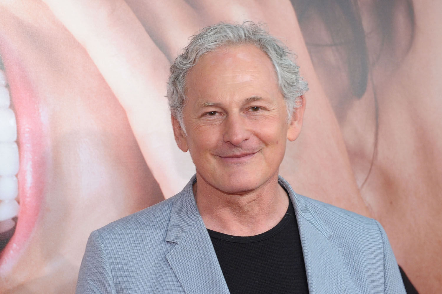 Victor Garber Full hd wallpapers