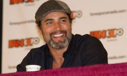 Victor Webster HD pictures