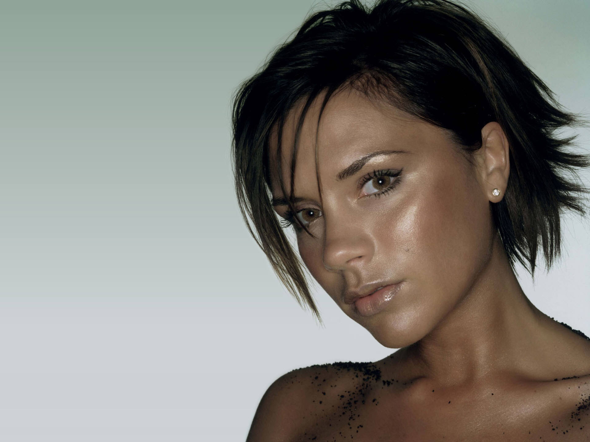 Victoria Beckham Full hd wallpapers