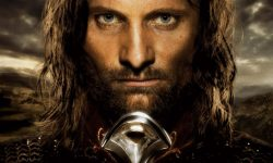 Viggo Mortensen Full hd wallpapers