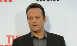Vince Vaughn HD pictures