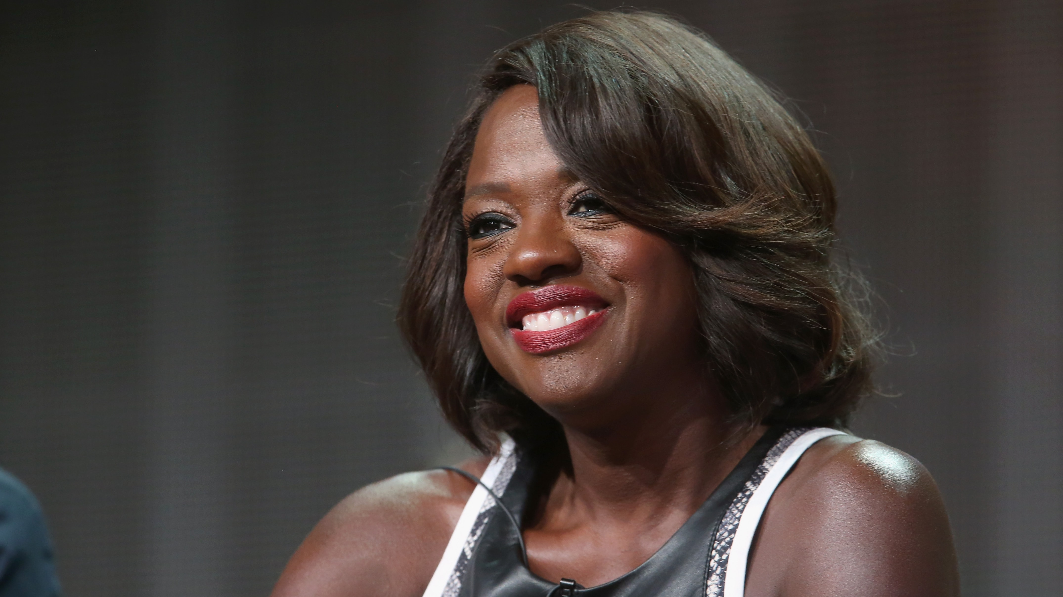 Viola Davis Full hd wallpapers