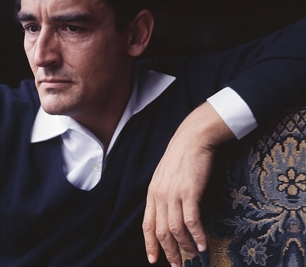 Vittorio Gassman Full hd wallpapers