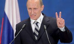 Vladimir Putin Full hd wallpapers