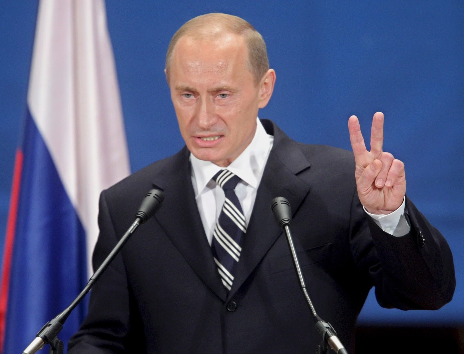 Vladimir Putin Full hd wallpapers