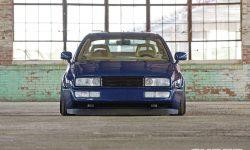 Volkswagen Corrado Full hd wallpapers