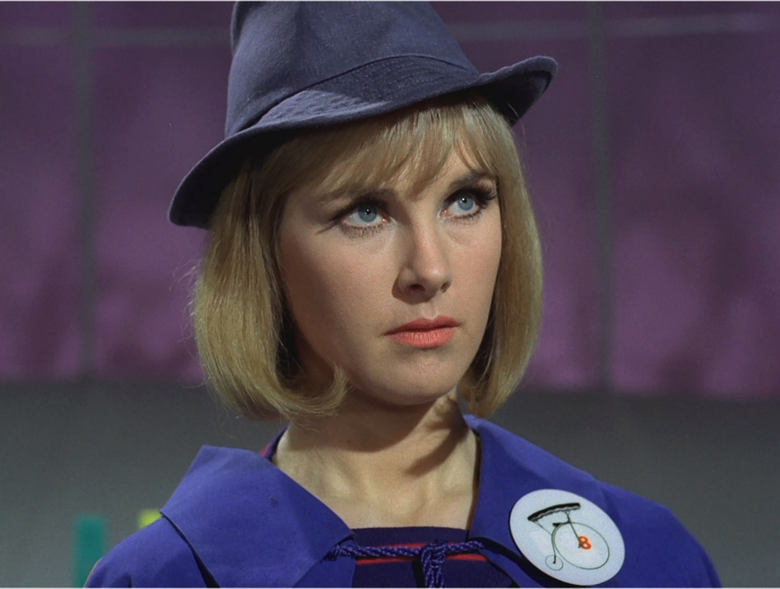 Wanda Ventham Full hd wallpapers