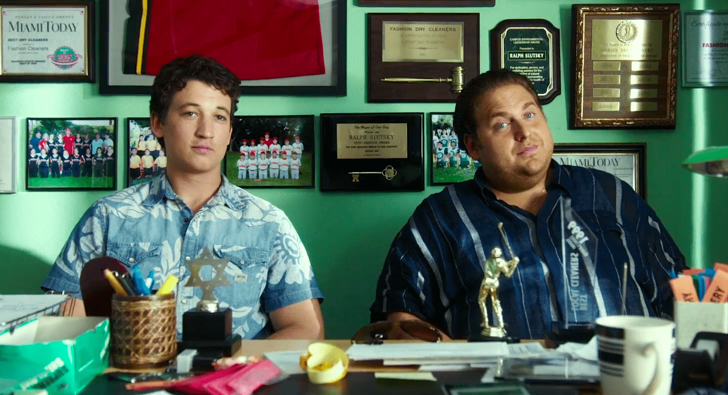 War Dogs Full hd wallpapers