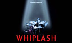 Whiplash Full hd wallpapers