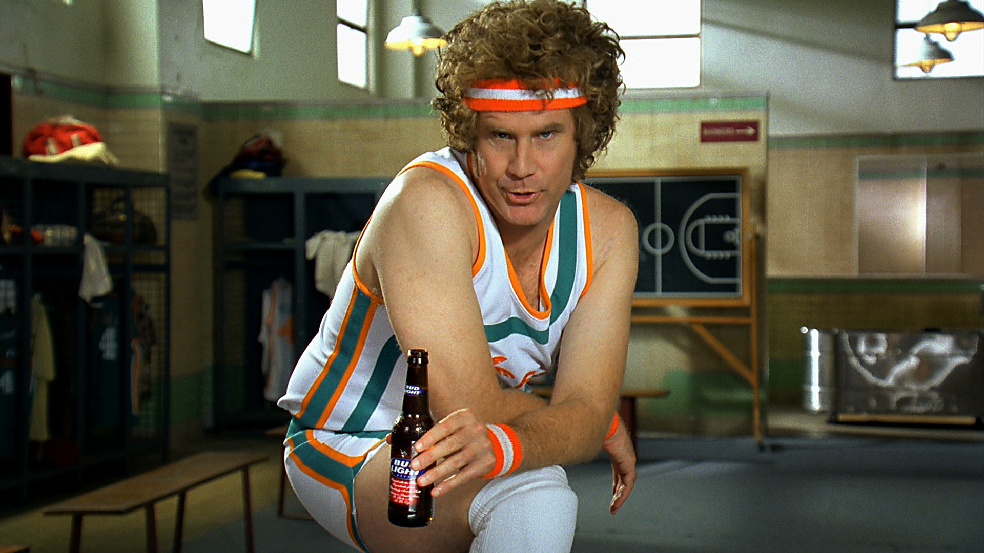 Will Ferrell Full hd wallpapers