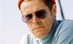 Willem Dafoe Full hd wallpapers