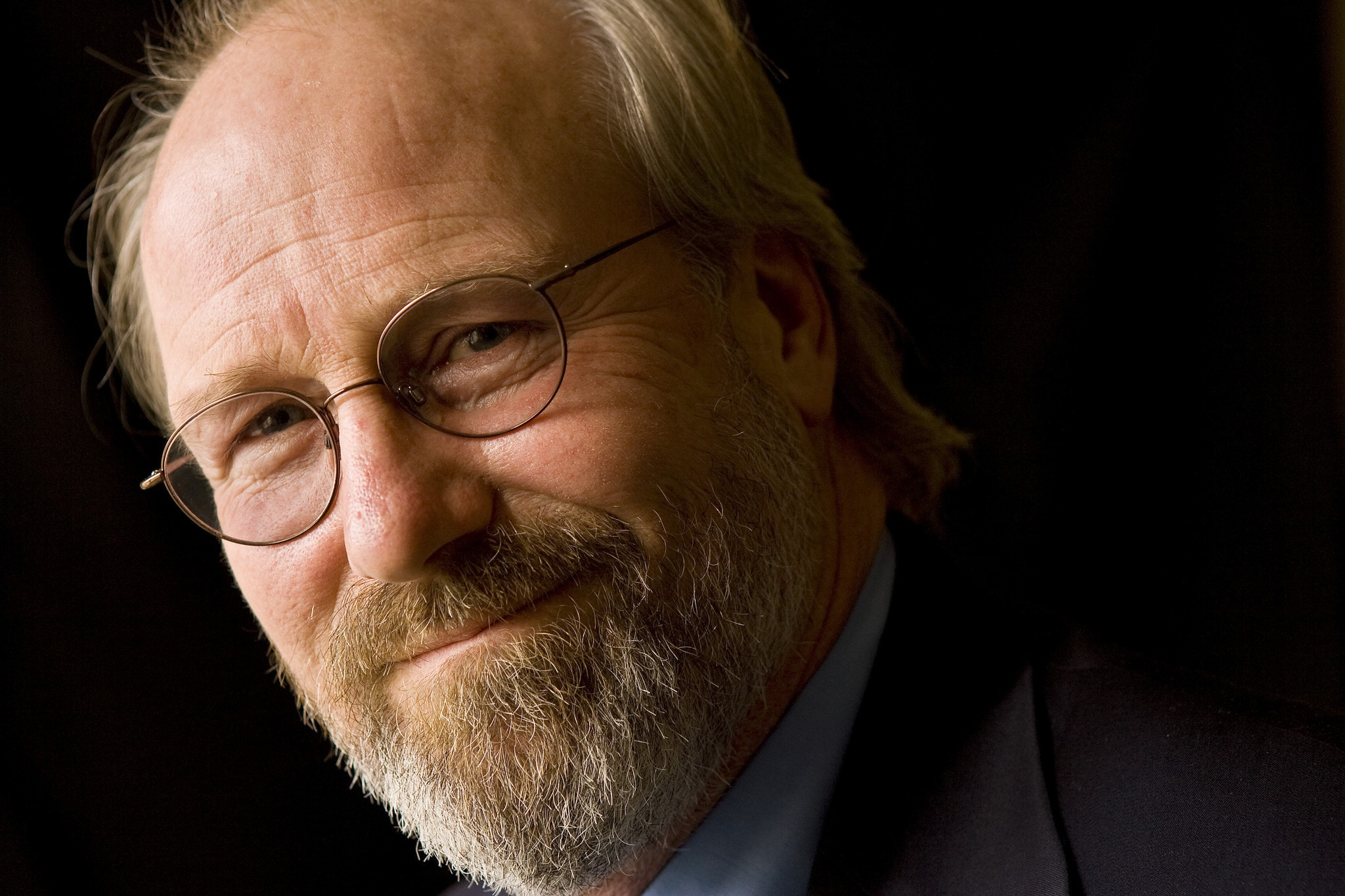 William Hurt Full hd wallpapers